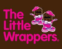 Little Wrappers