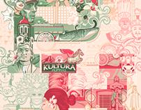 Kultura Ng Pinas / PH Culture