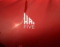 Hai 5 (2012)