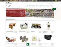 Eco Italy Store