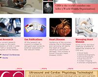 Web design BCRT
