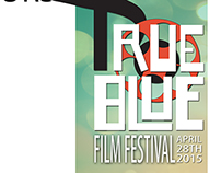 True Blue Film Festival