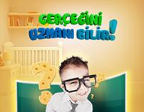 Facebook app /  Ekici peynir