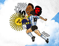 Diego