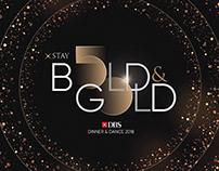 DBS D&D 2018 - Pitch