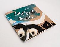 Book - Illustration