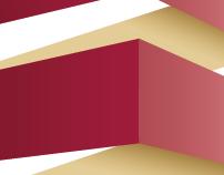MAS branding