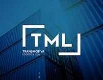 TML - TransMotiva