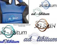 diploma, advertising