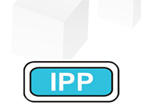 IPP business card