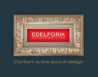 ||||| EDELFORM catalog|2011