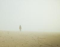 Misty Day - Beach Life pt2