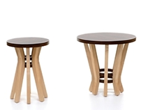 Repeat Collection | Tables