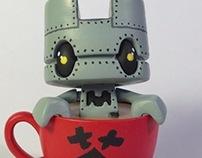 RoboLunartik