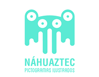 Proyecto Personal. Náhuaztec