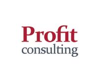Profit Consulting