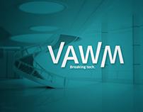VAWM - Imagen