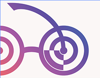 De Armas bicicletas / Bicing