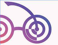 Branding / De Armas bicicletas
