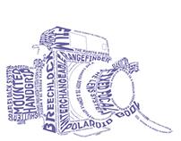 Calligram Cameras.