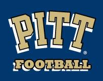 PITT Men's Football