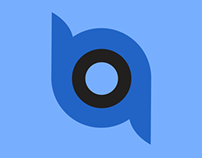 BulkProtein: Branding - 2014