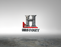 History Channel - Inspector America