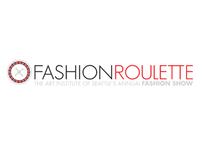 Fashion Roulette Fashion Show