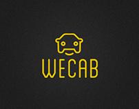 WECAB