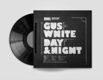 Gus White