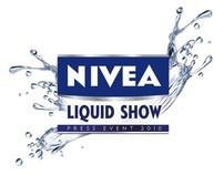 NIVEA LIQUID SHOW  (Filmmaster Events)