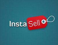 InstaSell - Mobile App to sell anything, everywhere