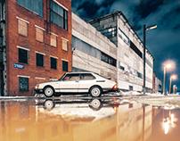 Saab Photo of the Year 2013