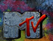 MTV Greece