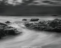 SA Seascape