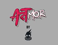 ARTMOR