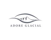 Adore Glacial