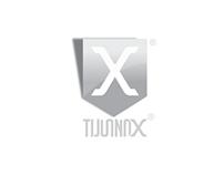 TijuanaX