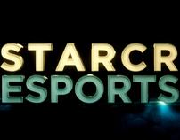 3D Graphics, Esports