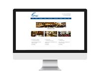 Capitol Hotel Website