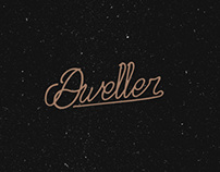 Dweller : Identity