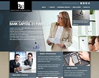 BankCap21