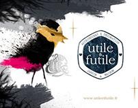 Utile & Futile