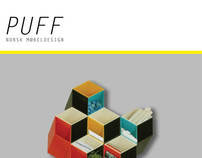 PUFF Magazin