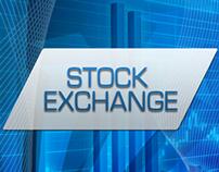 Karachi Stock Exchange Android