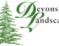 Devonshire Landscapes
