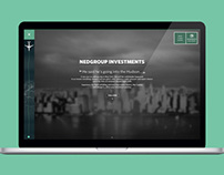 Nedgroup Investments Ordinary Day