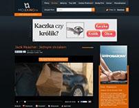 MojeKino.tv