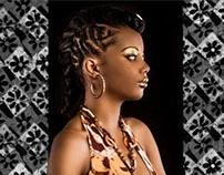 Afric Fash