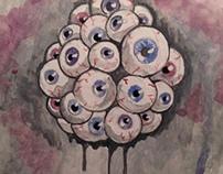 EyeBubles